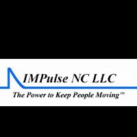 IMPulse NC LLC logo