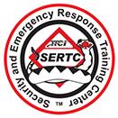 SERTC logo