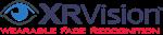 XRVision logo